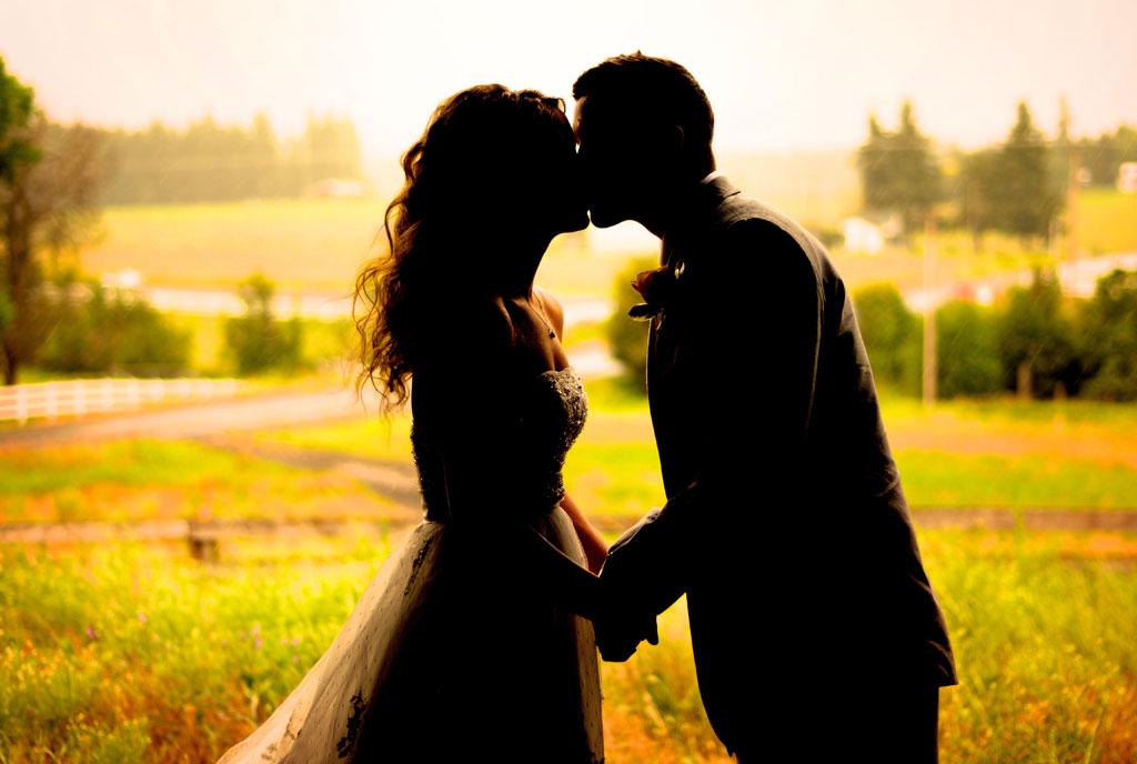 【決定版・その1】結婚の面白い名言・格言集「結婚のひどすぎる定義」編