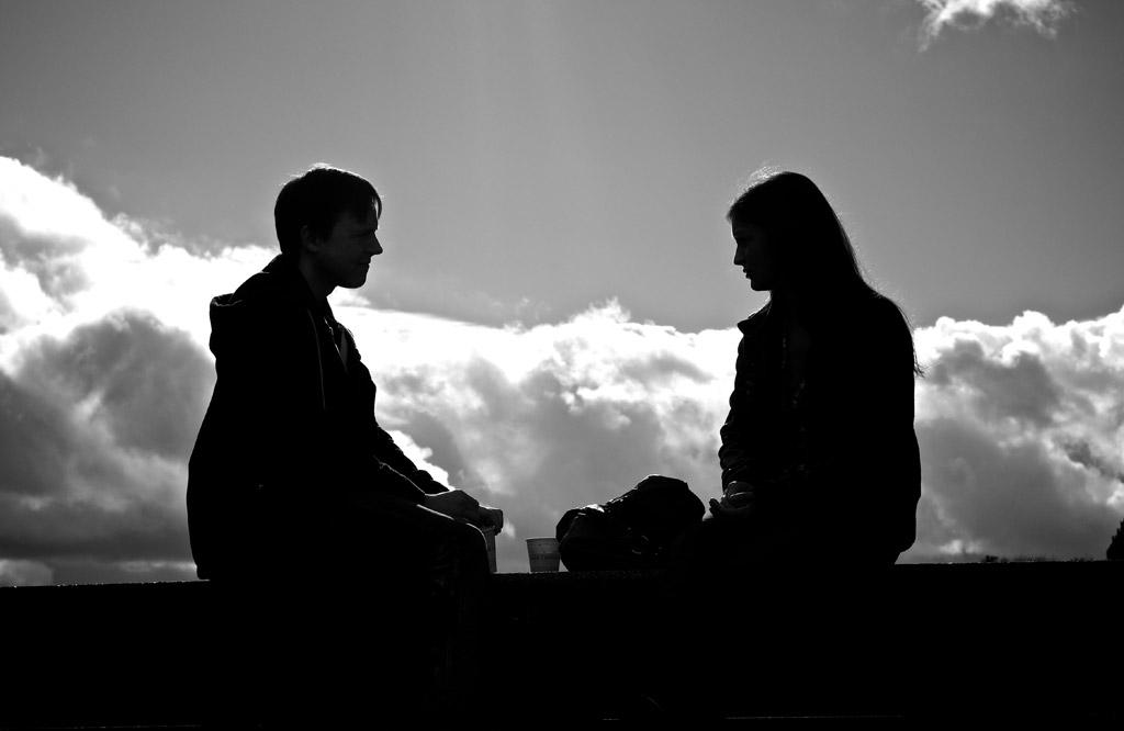【決定版・その2】結婚の面白い名言・格言集「結婚して後悔する男女」編