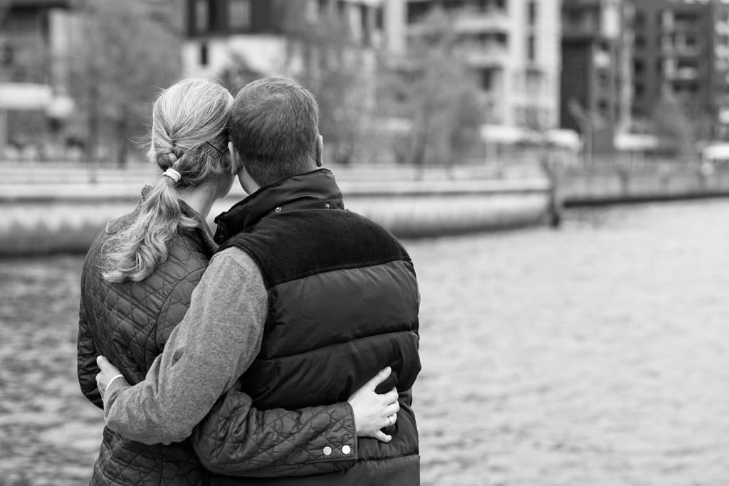 【決定版・その3】結婚の面白い名言・格言集「夫婦円満の秘訣とは」編