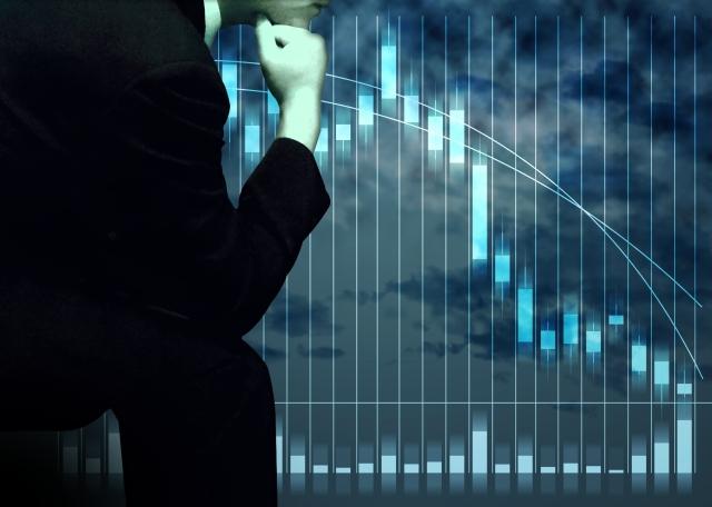 仮想通貨投資に役立つ行動経済学用語集の備忘録(1/4)現在と将来に関わるもの編